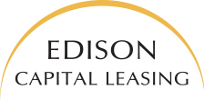 Lease Business Equipment, Commercial Equipment Leasing, Commercial Equipment Financing